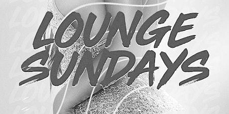 Lounge Sundays @ Karma Hollywood tickets