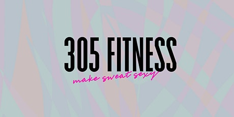 305 Fitness Outdoor Class @ The Fenway tickets