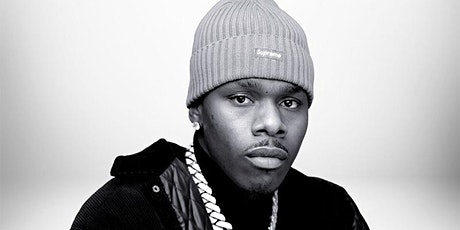 DABABY @ The #1 hip hop club in the world! tickets