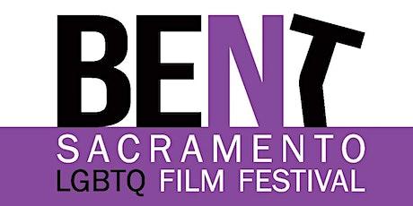 2021 BENT Film Festival tickets