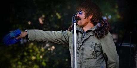 OASIS - SOME MIGHT SAY - ULTIMATE OASIS TRIBUTE tickets