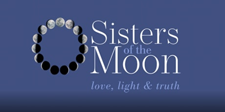 Pisces Full Moon Sister Circle tickets
