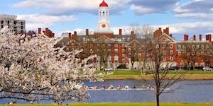 Harvard Chair Lecture: Managing Transformational...