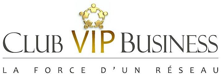 Image pour Adhésion au Club VIP Business Lyon & Grenoble