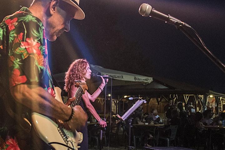 Immagine FunkClub in concerto al Bravo Caffè