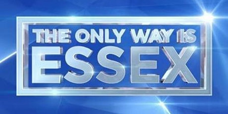 The Only Way Is Essex - Season 29 Episode 3 - One To Watch tickets