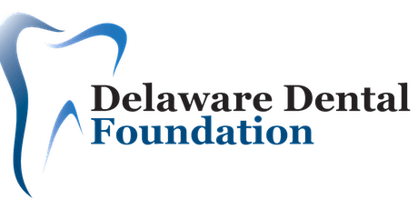 Delaware Dental Foundation 10th  Annual Golf Tournament Cocktails & Dinner tickets