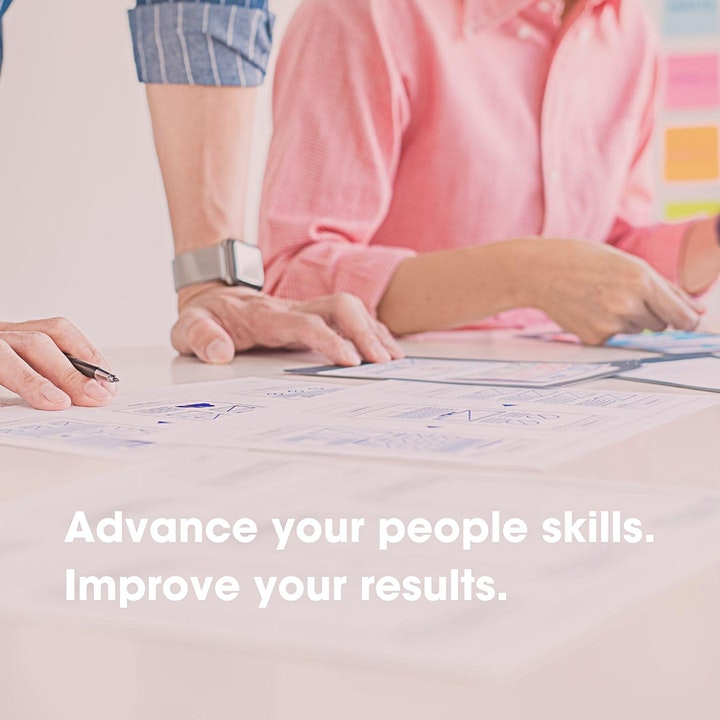Emotional Intelligence for Project Managers (An Introduction) image