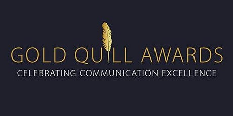 Best practice communications in the public sector tickets