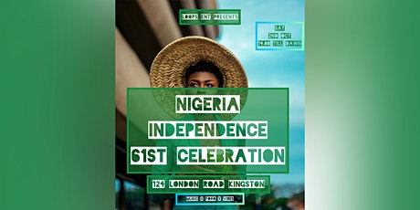 Nigeria Independence Party tickets