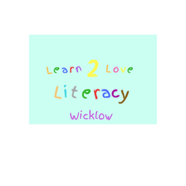 Literacy through LEGO: Suitable for Senior Infants - 2nd class boys & girls image