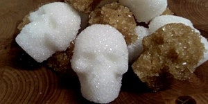 SUGAR…. The Brain, the Microbiome and Cancer