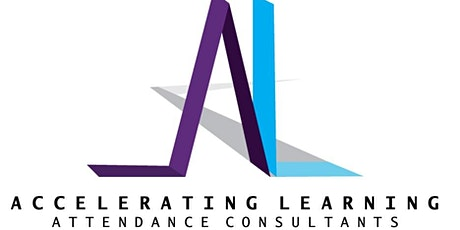 Leading a Successful Attendance Provision tickets
