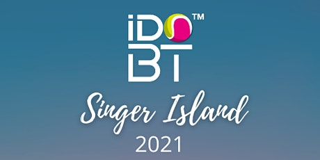 I Do Beach Tennis Open at Singer Island   II tickets