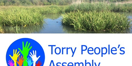 Torry People's Assembly tickets
