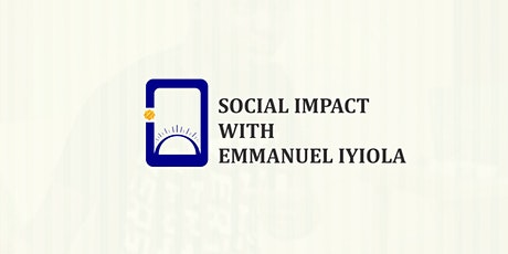 MONITORING AND EVALUATION FOR SOCIAL DEVELOPMENT tickets