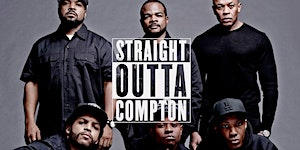 """Straight Outta Compton"" -EXCLUSIVE Q&A With Producer..."