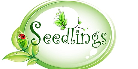 SEEDLINGS PARENT & TODDLER GROUP tickets