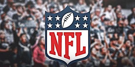 StREAMS@>! (LIVE)-Jets v Panthers LIVE NFL ON FReE tickets