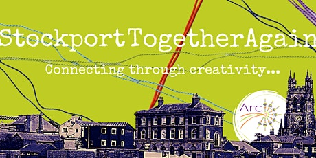 Stockport Together Again Exhibition Tour tickets