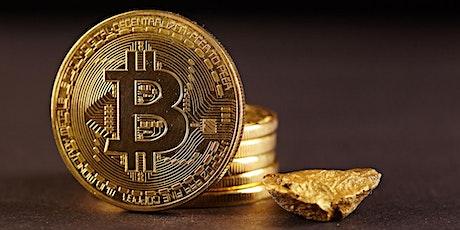 Opportunità Bitcoin ... il mining accessibile a TUTTI!!! biglietti
