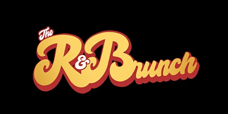 Copy of The R & Brunch tickets