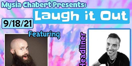 Live Comedy Showcase @ Corkys, Saturday September 18 tickets