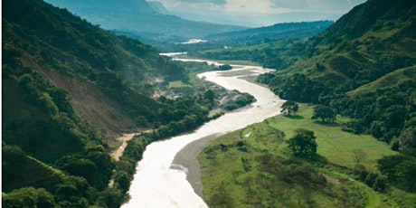 Travel Talk:  Luxury River Cruising in Colombia tickets