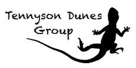 Natural History of the Tennyson Dunes with Assoc Prof Victor Gostin tickets
