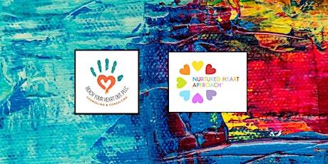 Nurtured Heart Approach® Introductory Workshop tickets