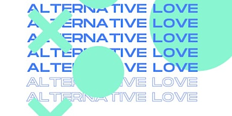 Alternative Love Launch Party | Live Music & Art Exhibition | Hoxton tickets