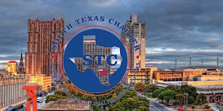 Rio Grande Valley LPC Fall Event 2021 tickets