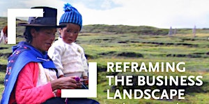 Reframing the Business Landscape: Fair Trade and...