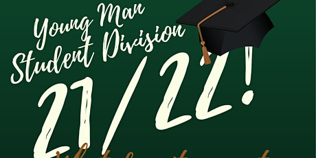 YM Student Division 21/22 tickets