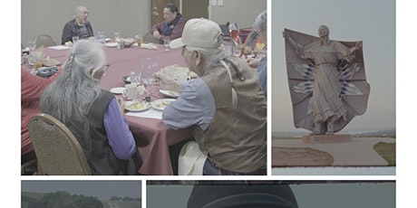 Lakota Language Documentary Oyate Woyaka (The People Speak) tickets