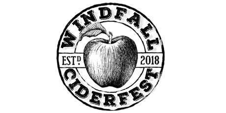 WindFall Cider Fest & Roots Music tickets
