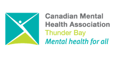 ASIST: Applied Suicide Intervention Skills Training 2018/2019 Dates