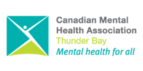 ASIST: Applied Suicide Intervention Skills Training 2020 Dates tickets