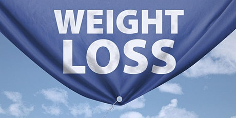 Weight Loss 101 tickets