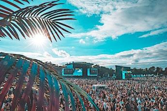 Longitude Festival 2022 tickets