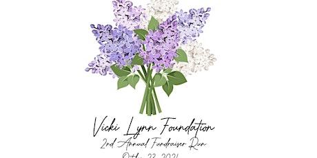 Vicki Lynn Foundation Charity Event tickets