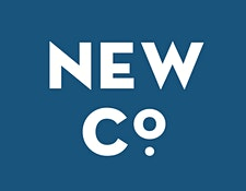 NewCo Platform - OLD - DO NOT USE logo