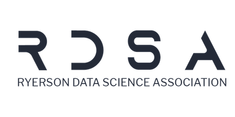 Navigating Data Science Panel tickets