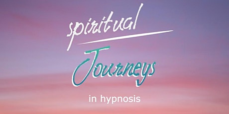 Spiritual Journeys Encore tickets
