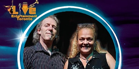 Ramblin' Soul Duo + BBQ Ribfest (Table Reservation) tickets