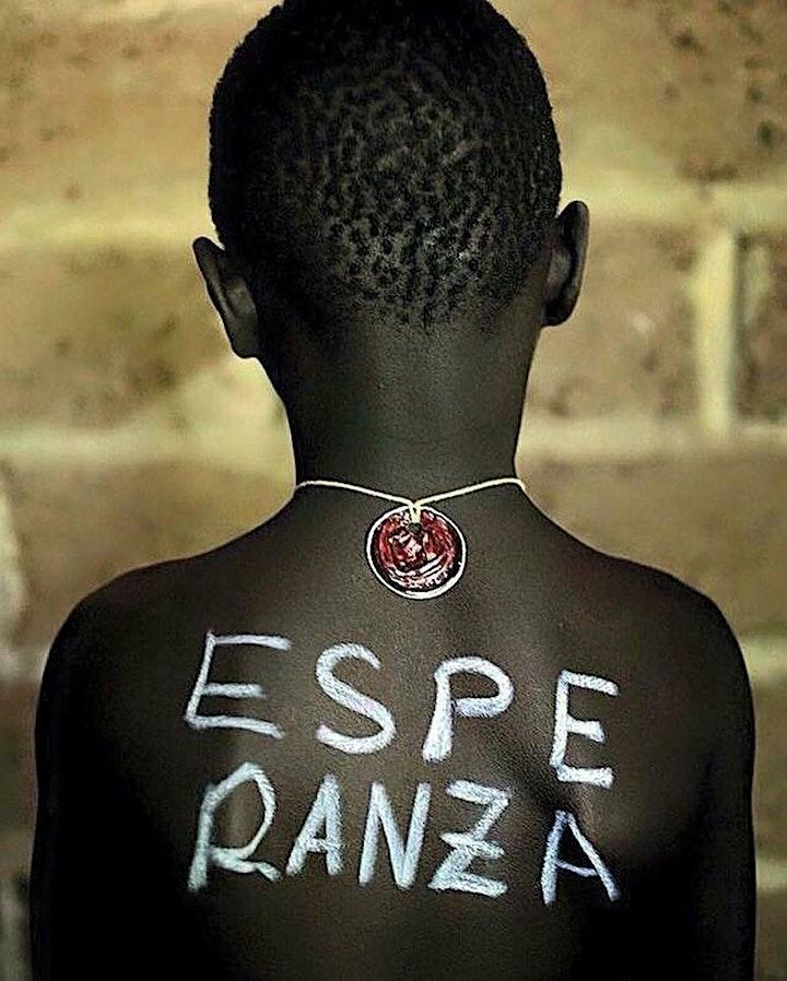 Imagen de Conferencia, exposición y vermut del fotógrafo humanitario Quim Fàbregas