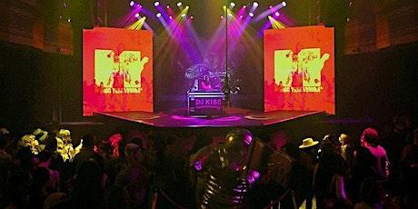 StREAMS@>! (LIVE)-MTV VMAs 2021 LIVE ON FReE tickets