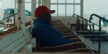 MFF21 // Shorts: From This Point (Local) tickets