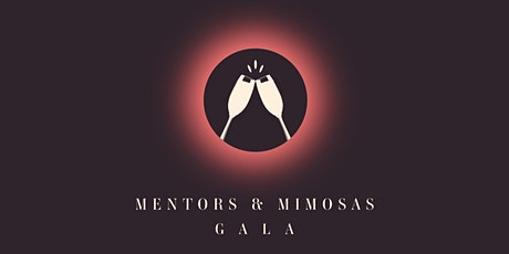 Vendor Registration: The Ashe Academy's 2nd Annual Mentors & Mimosas Gala tickets