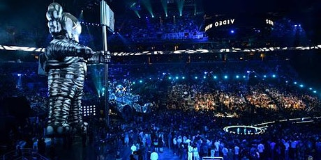StREAMS@>! r.E.d.d.i.t-MTV Video Music Awards LIVE ON FReE 2021 tickets